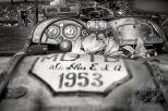 Oldtimer Meeting 2018 223 - Classiccars - Oldies but Goldies - outdoor, non-commercial, autos, allgemein, abseits-des-alltags - Technik, Oldtimer, Glamour, Draußen, Deutschlands schöne Seiten, classiccars, Cars, Autos, 50th