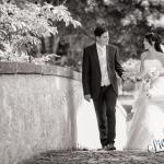 H18L0106 103 - After Wedding Shooting Teil 1 - hochzeitsfotos, afterwedding, abseits-des-alltags - outdoor, Hochzeitsfotos, Glamour, Geschenke, Die Geschichte hinter den Fotos, After wedding
