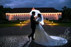 After Wedding Shooting, After Wedding Shooting Teil 2, Fotostudio Light-Style`s Blog
