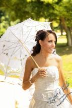H18L0106 127 - After Wedding Shooting Teil 2 - outdoor, hochzeitsfotos, allgemein, afterwedding, abseits-des-alltags - Hochzeitsfotos, Geschenke, Frauen, Draußen, After wedding