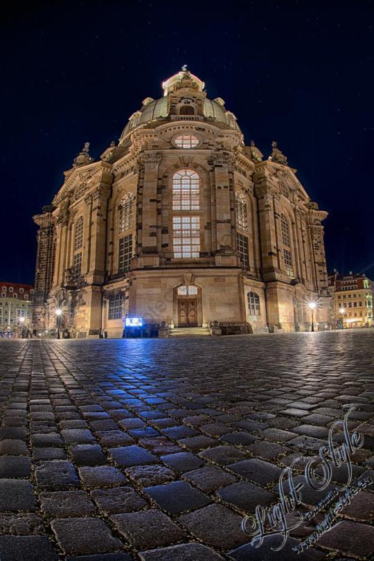 Dresden 2018 1041 - Dresden 2018-1041 - allgemein -