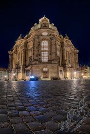 Dresden 2018-1041