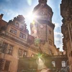 Dresden 2018 231 - shadows & lights - allgemein, aktfotos - Geschenke, Frauen, erotische Porträts, Aktfotos