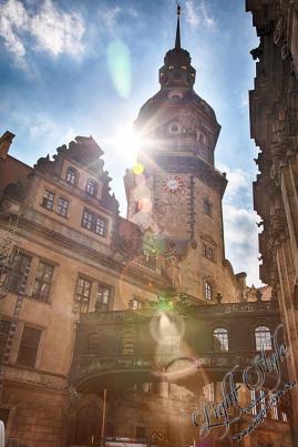 Dresden 2018 231 - Dresden - Fototour 2018 -Teil 1 - urlaubsfotos, persoenliche-meinung, outdoor, naturfotos, natur-staedte-deutschland, natur, allgemein, abseits-des-alltags - Urlaub, Städte, Sachsen, outdoor, Naturfotos, Ein Tag im Leben eines Fotografens, Draußen, Deutschlands schöne Seiten