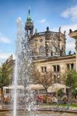 Dresden 2018-263