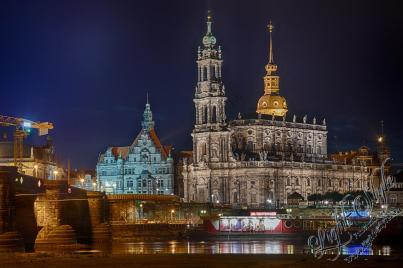 Dresden 2018-340
