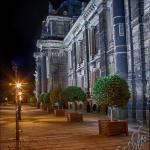 Dresden 2018 421 - Der HOLLYWOOD -Glamour geht weiter - portraets, modelle, glamour, besondere-portraets, allgemein, abseits-des-alltags - Porträts, Hollywood, Glamour, Frauen, 50th