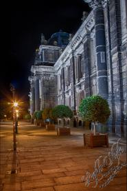 Dresden 2018-421