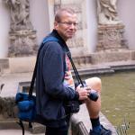 Dresden 2018 517 - Unsere Pocahontas - Interpretation , die ersten Shots - outdoor, making-of, allgemein, abseits-des-alltags - outdoor, Making of, Frauen, Draußen, Die Geschichte hinter den Fotos