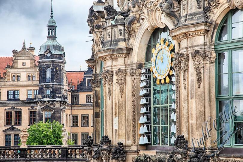 Dresden 2018 562 - Dresden 2018-562 - allgemein -