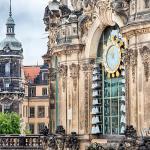 Dresden 2018 562 - erotische Porträts von Ihm - für Sie (her) - allgemein - Männerakt, Männer, Geschenke, erotische Porträts, Aktfotos
