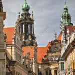 Dresden 2018 584 - Winterwonderland - im Studio - rund-um-rodenbach, portraets, besondere-portraets, abseits-des-alltags - Porträts, Glamour, Frauen, besondere Porträts