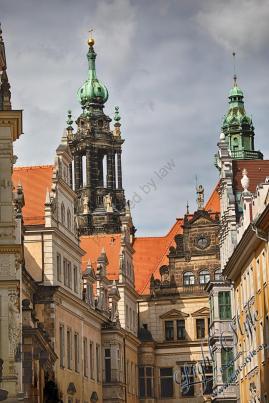 Dresden, Dresden – Fototour 2018 -Teil 1, Fotostudio Light-Style`s Blog