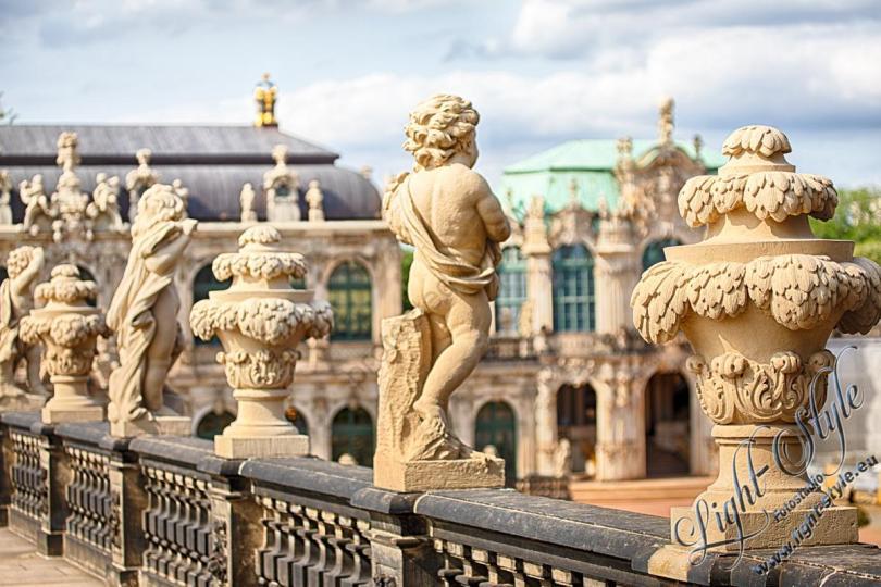 Dresden 2018 606 - Dresden 2018-606 - allgemein -