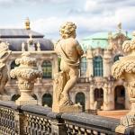 Dresden 2018 606 - Business - / Mitarbeiterporträts - produktfotos, portraets, fotorecht, businessfotos, allgemein - Urheberrecht, Porträts, Mitarbeiterporträts, Mitarbeiterfotos, Businessfotos, Bewerbungsfotos