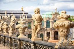 Dresden 2018-606