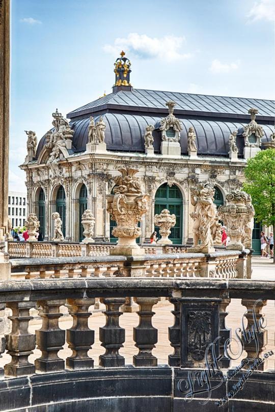 Dresden 2018 700 - Dresden 2018-700 - allgemein -