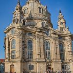 Dresden 2018 794 - Babyfotos --Krankenhaus oder Fotograf - allgemein - Newbornfotos, Newborn, Babyfotos