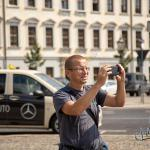 Dresden 2018 8 - Mehlstaubshooting!!!! wirklich Mehl?.... Aufpassen Explosionsgefahr - portraets, non-commercial, funstuff, besondere-portraets, allgemein - Porträts, Märchenfotos, Männer, Frauen, emfehlenswerter Tip für Kollegen, besondere Porträts