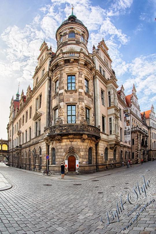 Dresden 2018 811 - Dresden 2018-811 - allgemein -
