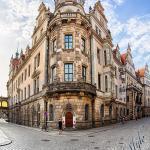 Dresden 2018 811 - Notdienst -- Fotograf - hochzeitsfotos, allgemein - Wedding, Hochzeitsfotograf, Hochzeit