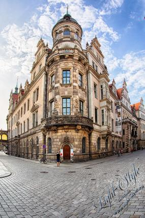 Dresden 2018-811