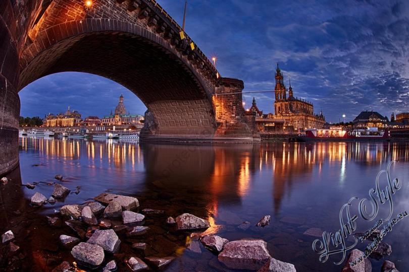 Dresden 2018 948 - Dresden 2018-948 - allgemein -