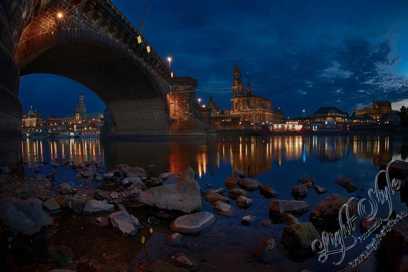 Dresden 2018 955 - Dresden 2018-955 - allgemein -