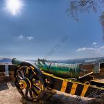 Festung Königstein 2018 139 - ggrr, geile pics und nix darf man zeigen ;-) - allgemein - Fotografenprobleme, Allgemein
