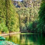sächsische Schweiz Bastei 2018 154 - Spaß muss sein :-P - allgemein - Hochzeit, funstuff, Fun