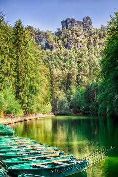 s%C3%A4chsische Schweiz Bastei 2018 154 - sächsische Schweiz - traumhafte Natur - outdoor, naturfotos, natur-staedte-deutschland, natur, allgemein - Sachsen, Naturfotos, Deutschlands schöne Seiten