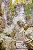 sächsische Schweiz Bastei 2018 209 - sächsische Schweiz - traumhafte Natur - outdoor, naturfotos, natur-staedte-deutschland, natur, allgemein - Sachsen, Naturfotos, Deutschlands schöne Seiten