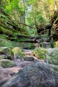 s%C3%A4chsische Schweiz Bastei 2018 239 - sächsische Schweiz - traumhafte Natur - outdoor, naturfotos, natur-staedte-deutschland, natur, allgemein - Sachsen, Naturfotos, Deutschlands schöne Seiten