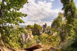 sächsische Schweiz, sächsische Schweiz – traumhafte Natur, Fotostudio Light-Style`s Blog