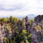 sächsische Schweiz Bastei 2018 319 - ggrr, geile pics und nix darf man zeigen ;-) - allgemein - Fotografenprobleme, Allgemein