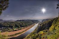 s%C3%A4chsische Schweiz Bastei 2018 351 - sächsische Schweiz - traumhafte Natur - outdoor, naturfotos, natur-staedte-deutschland, natur, allgemein - Sachsen, Naturfotos, Deutschlands schöne Seiten