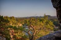 sächsische Schweiz Bastei 2018 431 - sächsische Schweiz - traumhafte Natur - outdoor, naturfotos, natur-staedte-deutschland, natur, allgemein - Sachsen, Naturfotos, Deutschlands schöne Seiten
