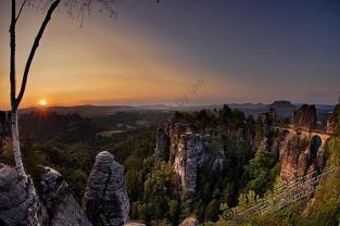 sächsische Schweiz Bastei 2018 684 - sächsische Schweiz - traumhafte Natur - outdoor, naturfotos, natur-staedte-deutschland, natur, allgemein - Sachsen, Naturfotos, Deutschlands schöne Seiten