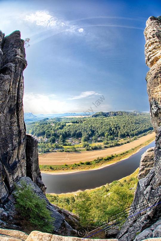 sächsische Schweiz Bastei 2018 74 - sächsische Schweiz-Bastei-2018-74 -  -