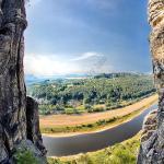 sächsische Schweiz Bastei 2018 74 - Toskana , es war traumhaft - urlaubsfotos, natur, italien, abseits-des-alltags - Urlaub, Städte, Naturfotos, Italien