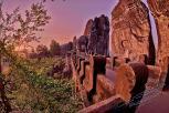 sächsische Schweiz Bastei 2018 754 - sächsische Schweiz - traumhafte Natur - outdoor, naturfotos, natur-staedte-deutschland, natur, allgemein - Sachsen, Naturfotos, Deutschlands schöne Seiten
