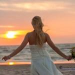 Hochzeitsshooting Rügen 234 - Notdienst -- Fotograf - hochzeitsfotos, allgemein - Wedding, Hochzeitsfotograf, Hochzeit