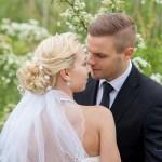Hochzeitsshooting Rügen 437 - Unsere Bewertungen -  -
