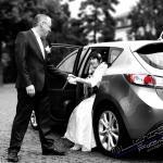 wedding05 - 1000 neue Jobs, freut mich für alle meine Kunden im Bereich Bewerbungsfotos - rund-um-rodenbach, allgemein -