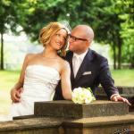 wedding13 - ein bisschen Donnerwetter - naturfotos, natur, fototips - Naturfotos