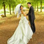 wedding15 - Impressum -  -