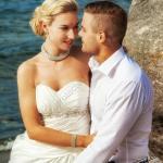 wedding19 - Erotik abseits Kleidergröße 34 - frauen, allgemein, aktfotos - Ü50, Geschenke, Frauen, Erotikfotos, Erotik, Aktfotos