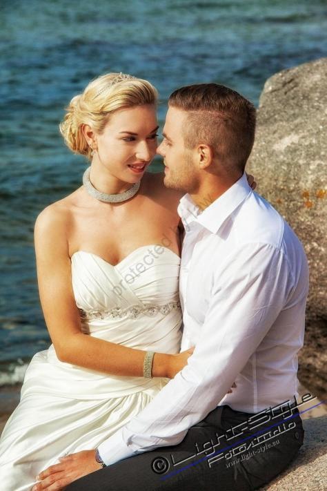 wedding19 800x1200 - Hochzeits-Reportage zu verschenken - studio-infos, hochzeitsfotos, angebot-aktion, allgemein, afterwedding - Wedding, Hochzeitsfotos, Hochzeitsfotograf, Hochzeit, Brautpaare, After wedding