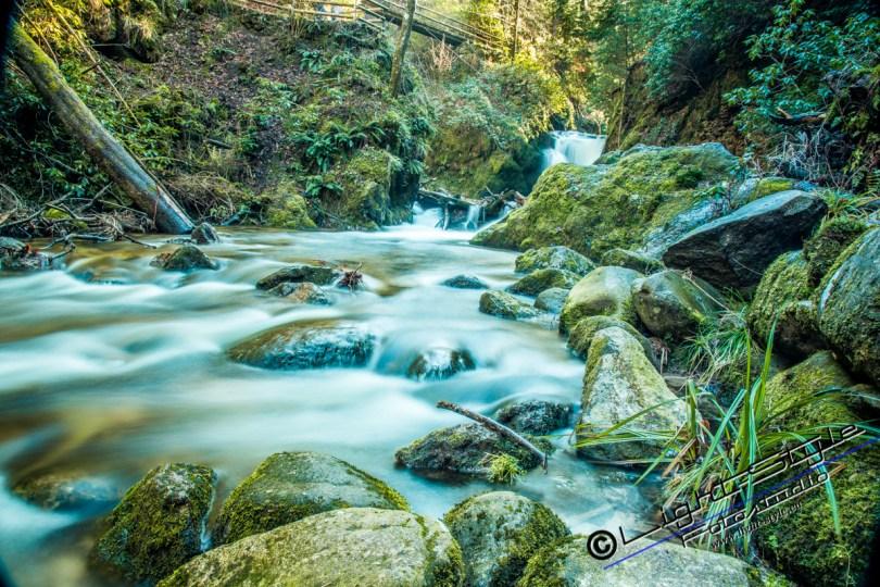 Gerolsauer Wasserfälle 198 nur Rohentwicklung  - Gerolsauer Wasserfälle-198 nur Rohentwicklung_ -  -