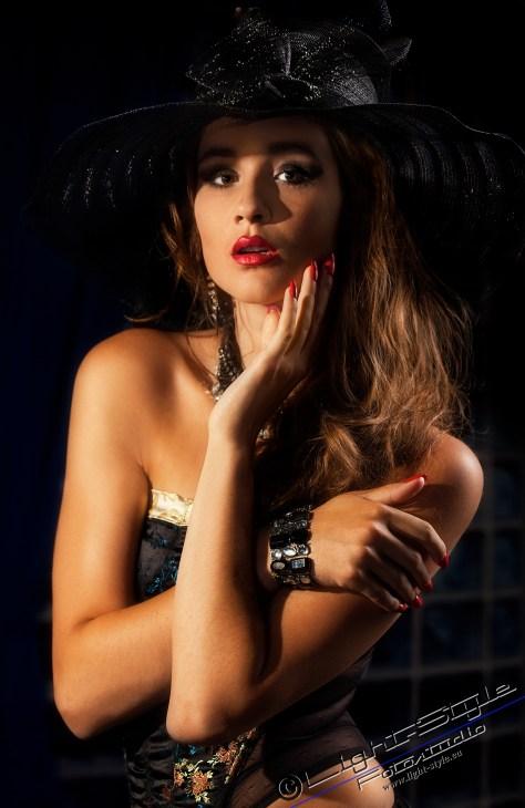 Nicola Make Up 170 Bearbeitet 779x1200 - ständig Modelle gesucht - status, non-commercial, modelle, maenner, frauen, angebot-aktion, allgemein, abseits-des-alltags - GESUCHE